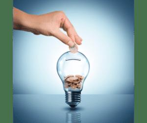 חשמל חכם לבית מתקדם - גלובל קואליטי