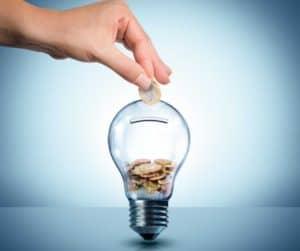 בתים חכמים חוסכים אנרגיה