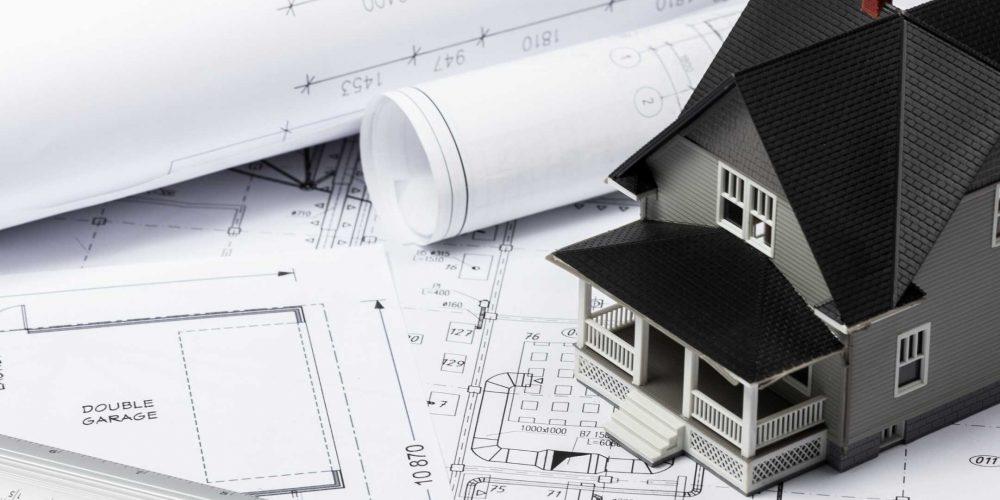 תכנון בית חכם